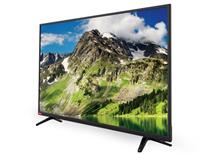 Marshal ME-4312 43 Inch Full HD LED TV
